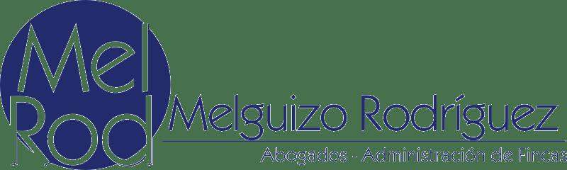 MelRod Abogados